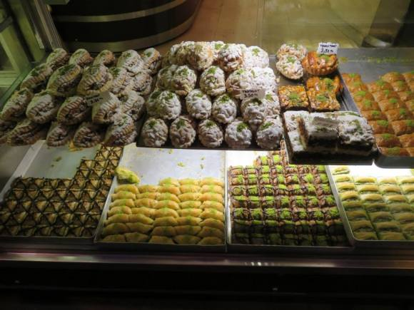 turkish sweets2